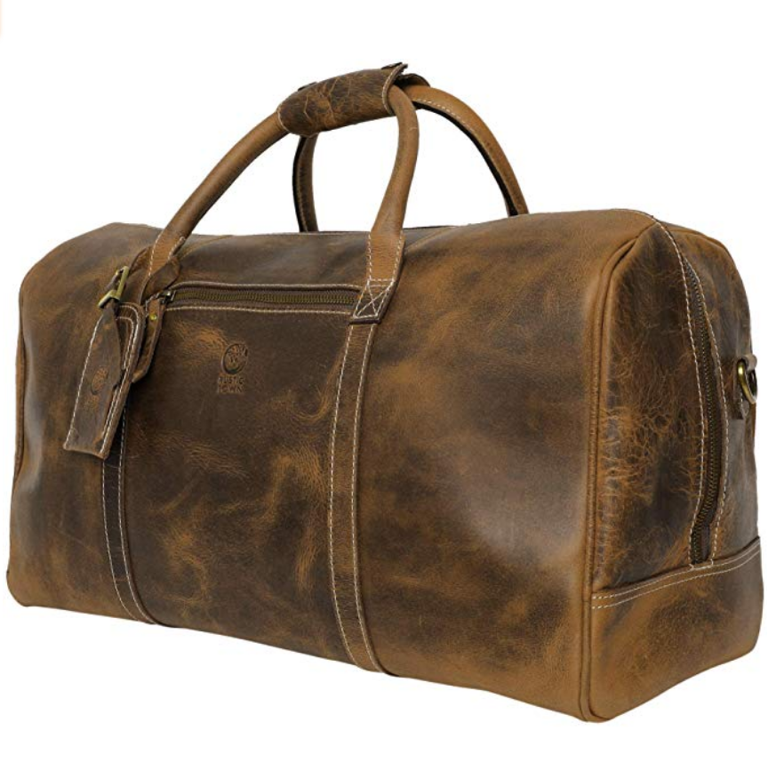 Leather Duffle.png