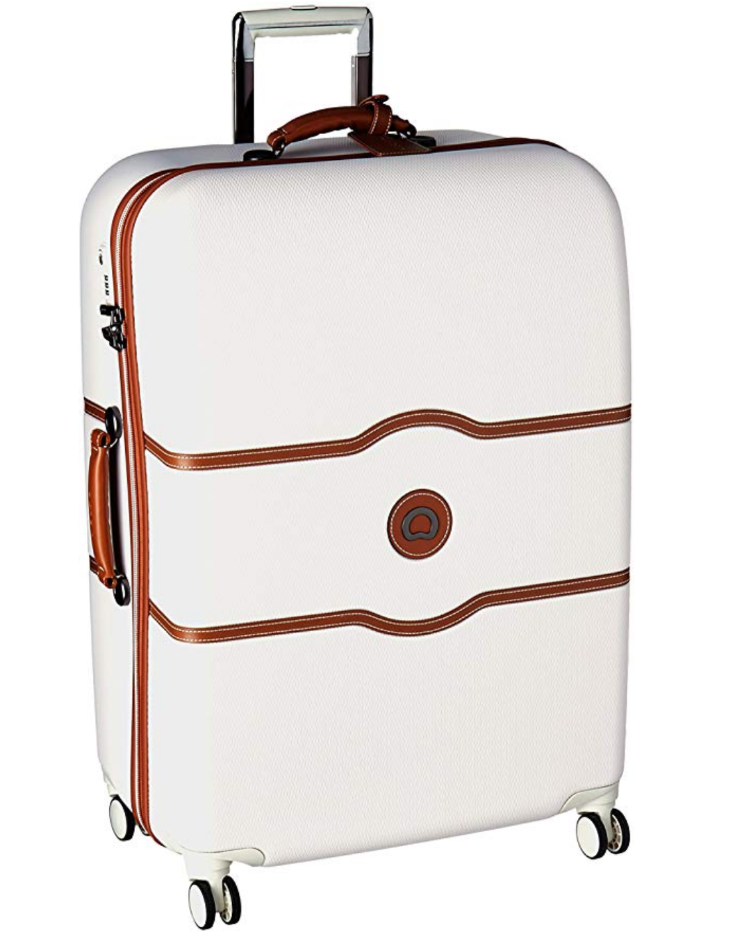 Delsey Suitcase.png