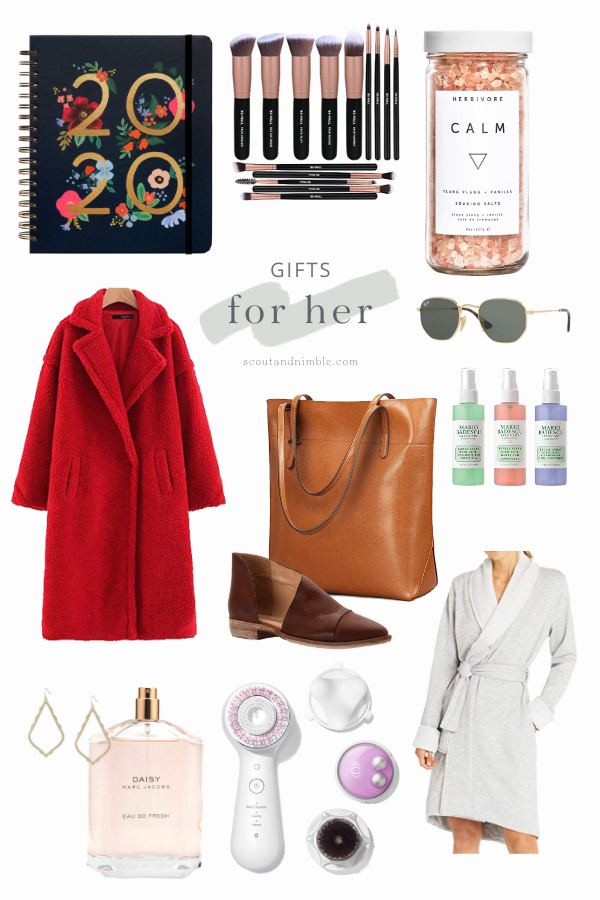 scout-and-nimble-gift-guide-for-her-woman-mom-sister-daughter-aunt-gifts.png