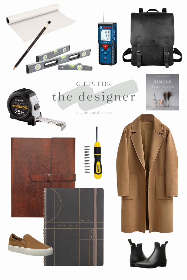 scout-and-nimble-gift-guide-for-the-designer.png