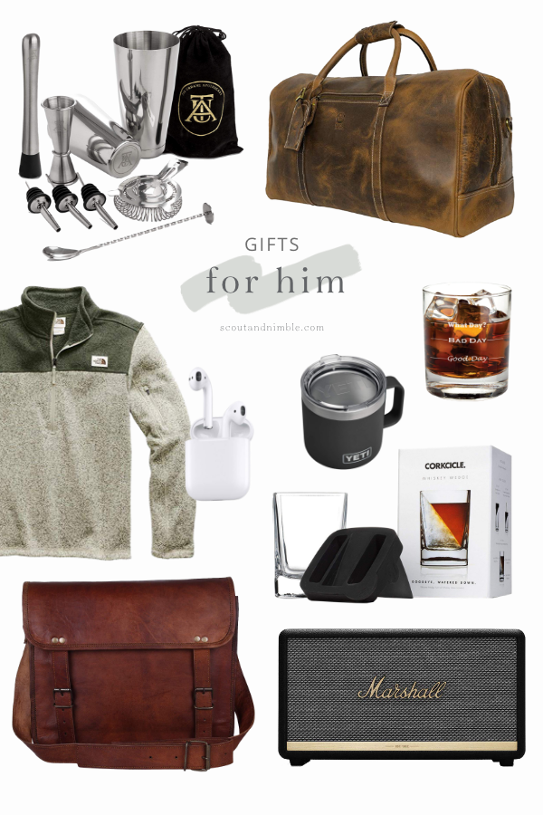 scout-and-nimble-gift-guide-for-him-man—boyfriend-husband-brother-dad-uncle-gifts.png