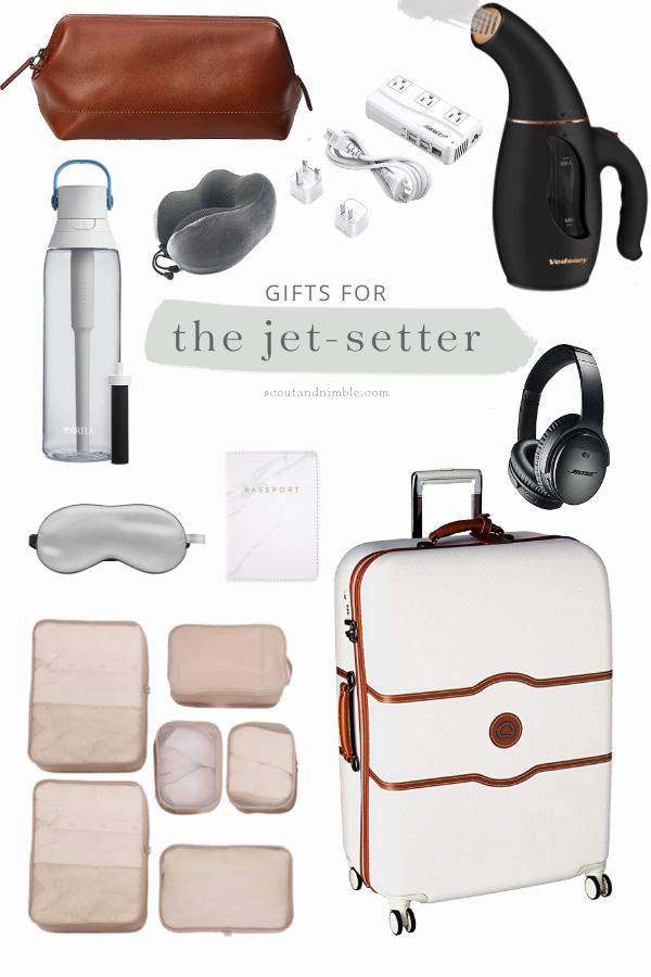 scout-and-nimble-gift-guide-for-the-jet-setter-traveler-gifts.png
