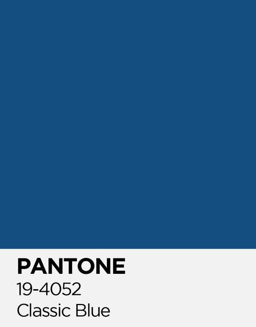 Pantone_Swatch-01.jpg