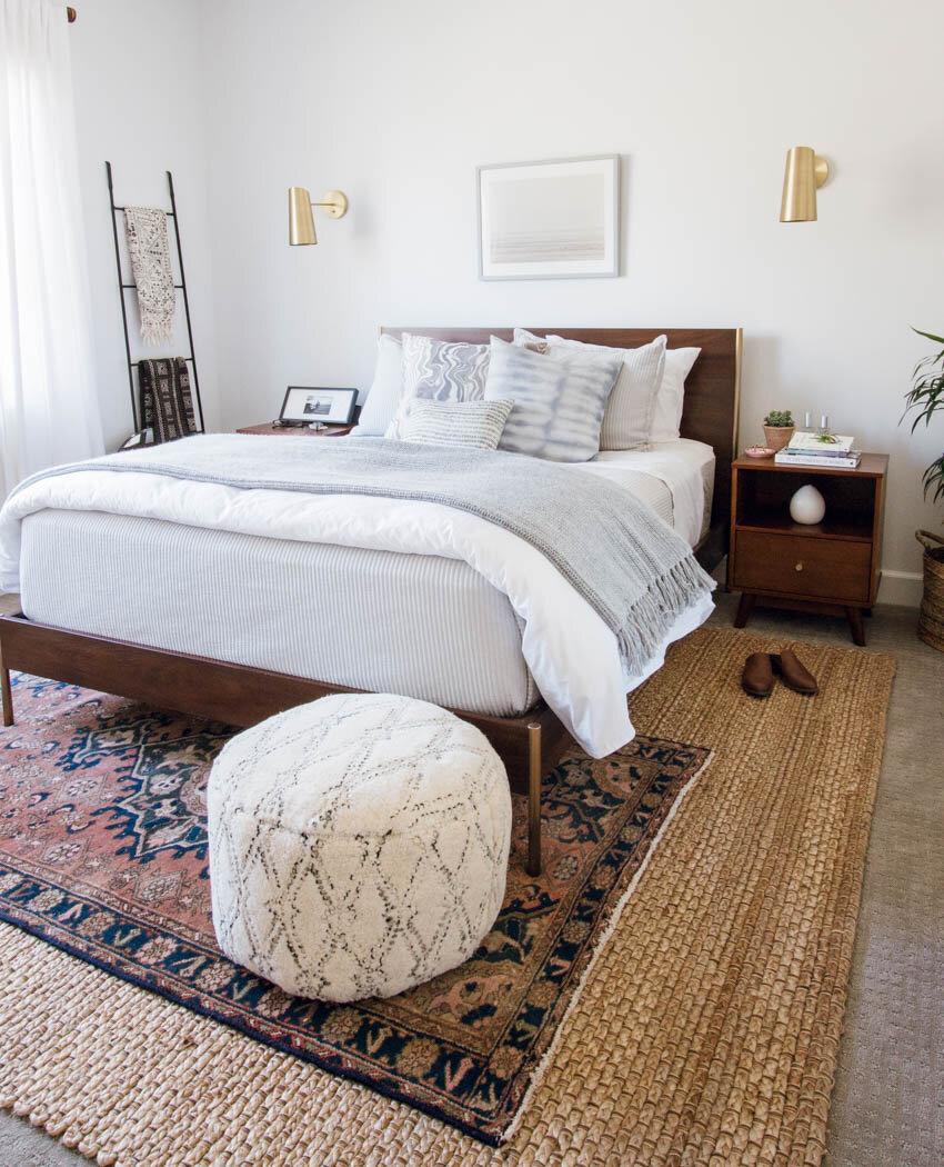 karpet permadani tips merawat rumah di musim hujan