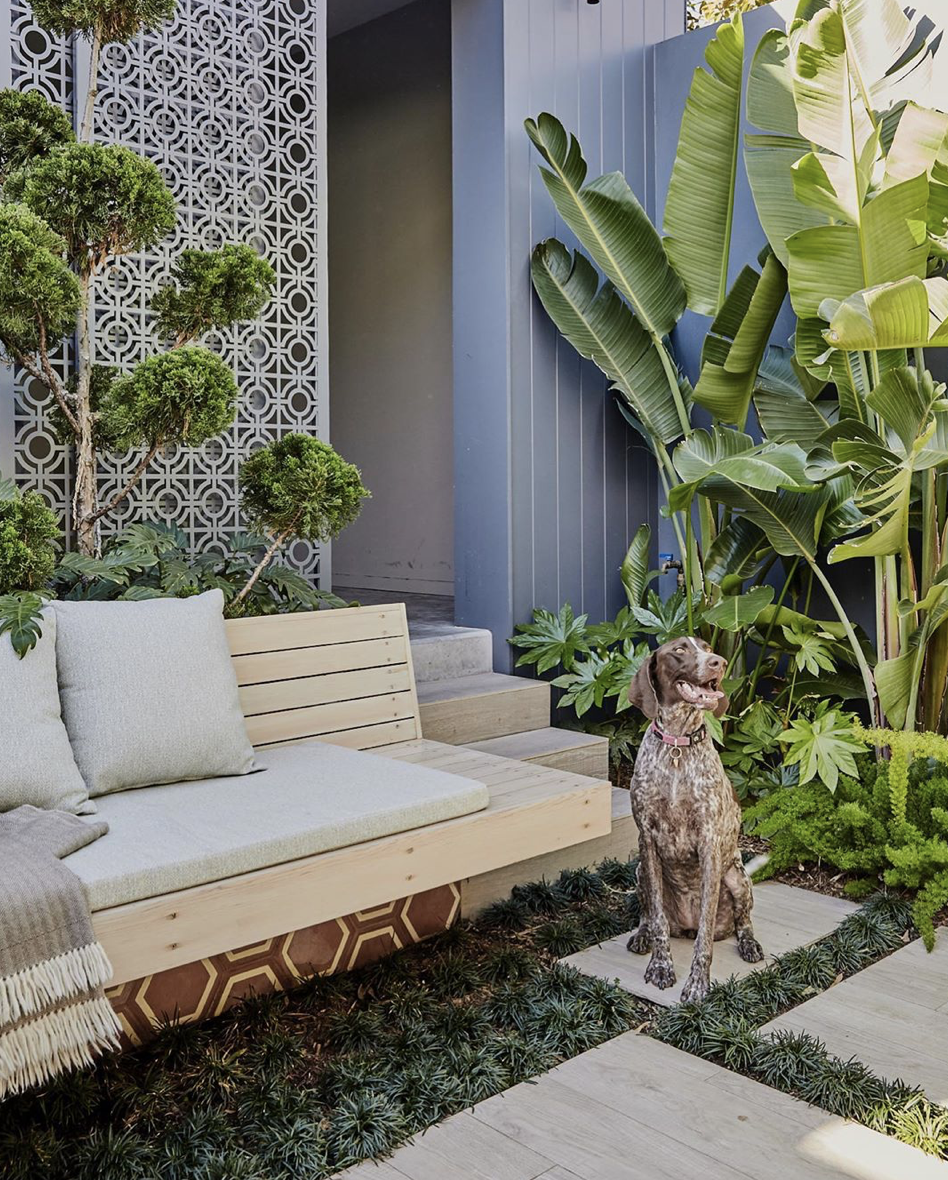 10 Gardening Landscape Accounts To Follow On Instagram Scout Nimble
