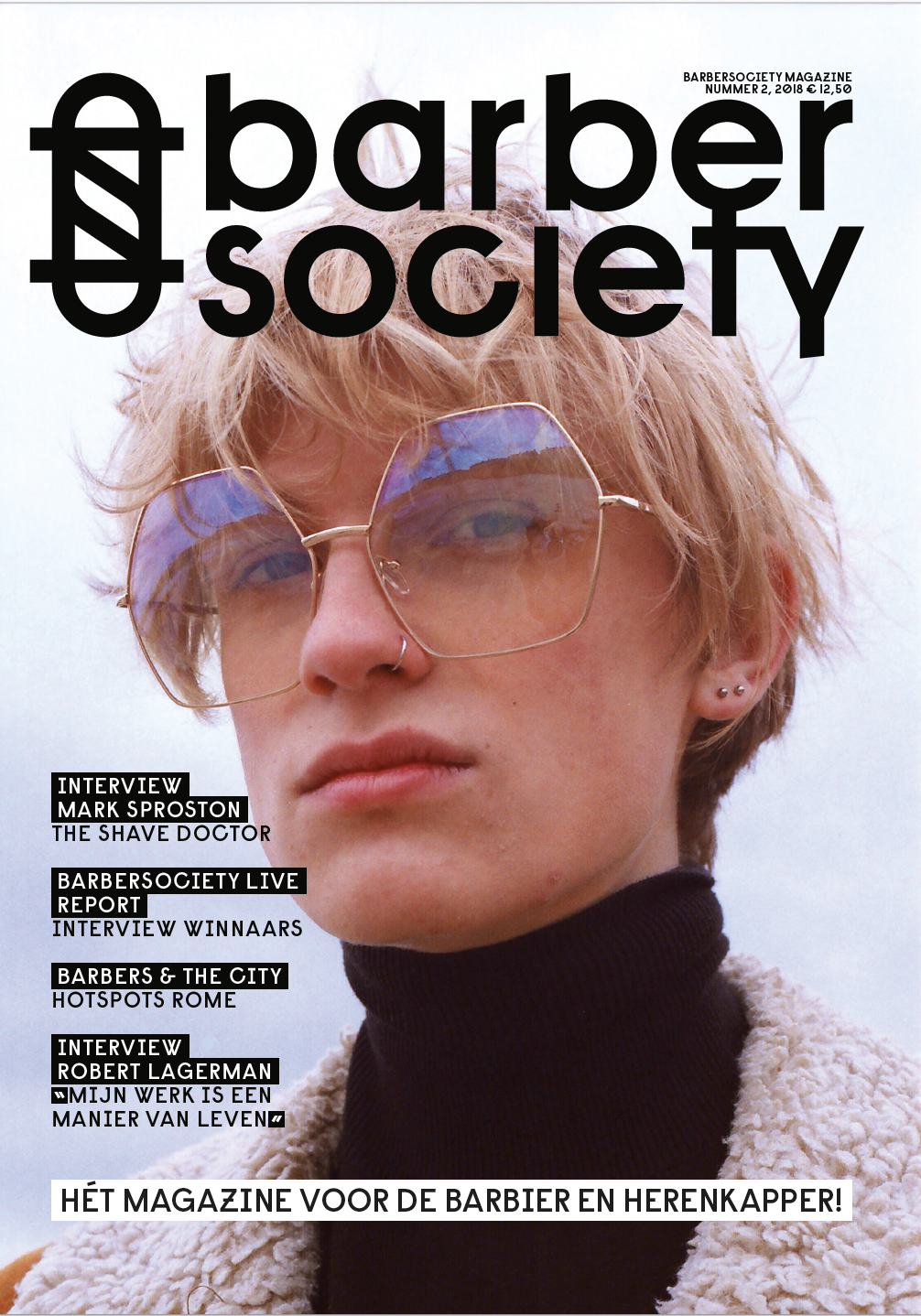 Cover BarberSociety magazine_editie 2 2018.png