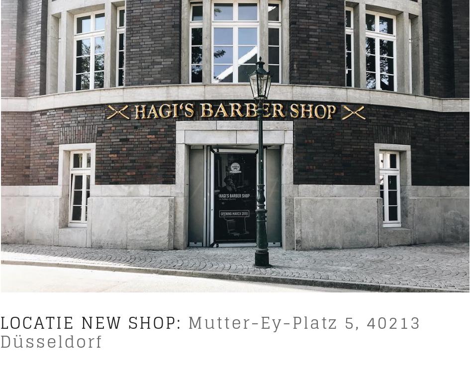 barbershop binnenkijker (2).png