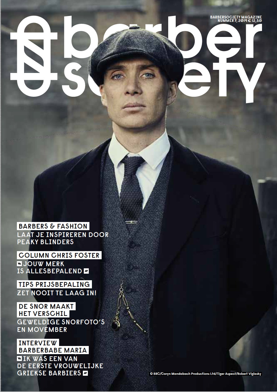 Cover BS magazine_Herfst #7.png