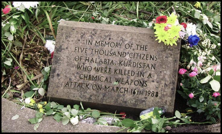 Halabja_MemorialStone.jpg