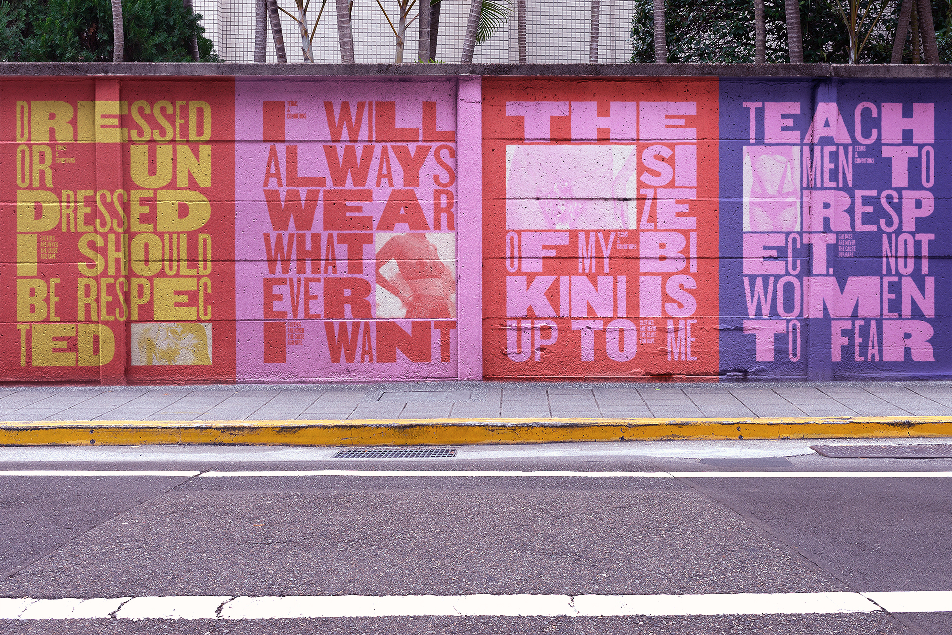 poster_12_murografite2.jpg