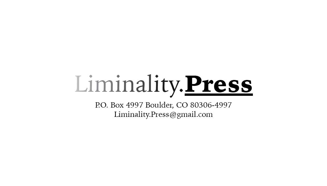 press logo 3.png