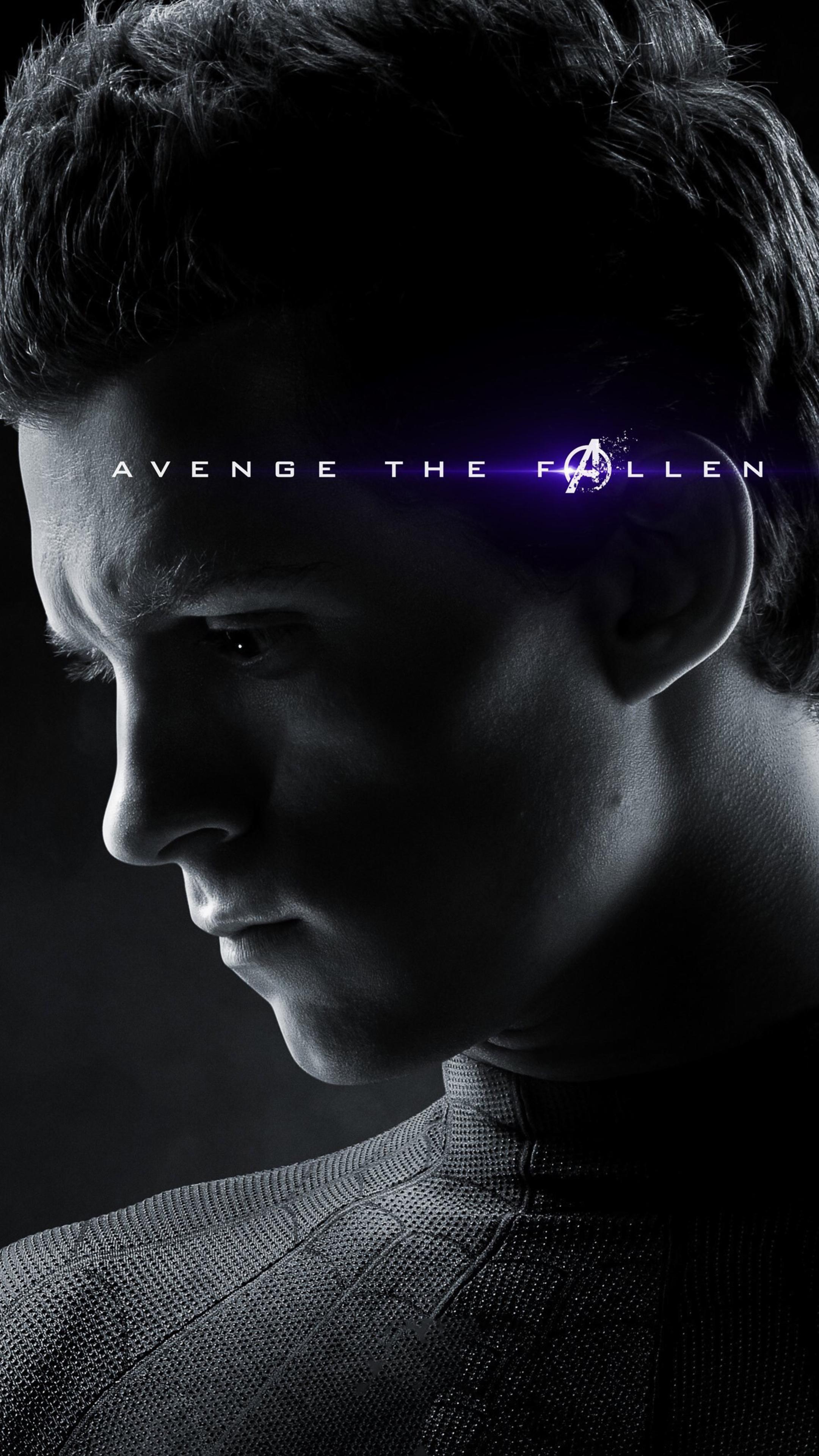 spiderman-avengers-endgame-2019-poster-68-2160x3840.jpg