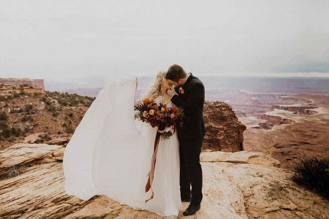 Moab_Canyonlands_Bridals-79.jpg