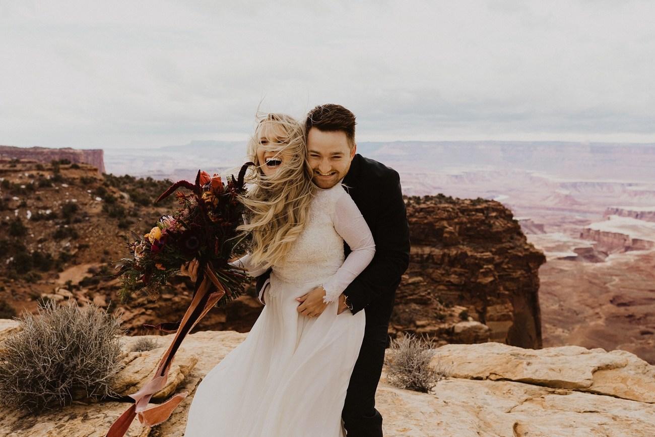 Moab_Canyonlands_Bridals-42.jpg