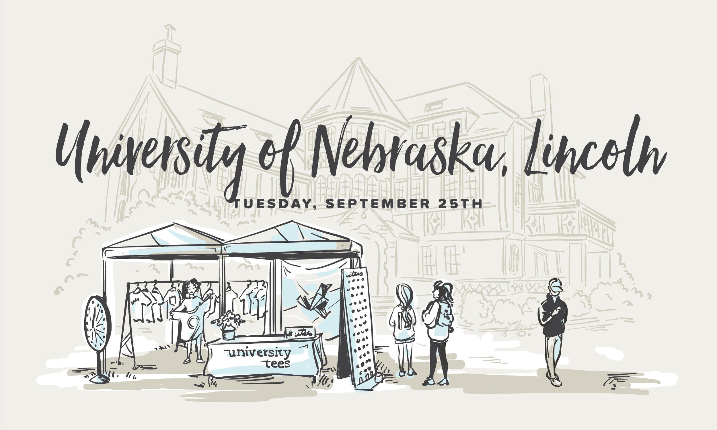 Nebraska-02.jpg