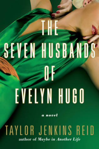 The Seven Husbands of Evelyn Hugo by Taylor Jenkins Reid - Our UTees book club read this in the spring and it remains the only book we have unanimously been obsessed with. This is an incredibly realistic book about an iconic Hollywood actress and her infamous seven marriages that does an expert job of weaving pop culture headlines with reality. This is one of the first books I recommend to friends looking for a new read. You will love it, trust me!