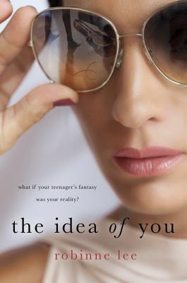 The Idea of You by Robinne Lee - A single mom starts a whirlwind relationship with a famous member of a boy band - uhhh yeah, I'm in - if not for the story, then for tips on how to snag a One Direction member ;)