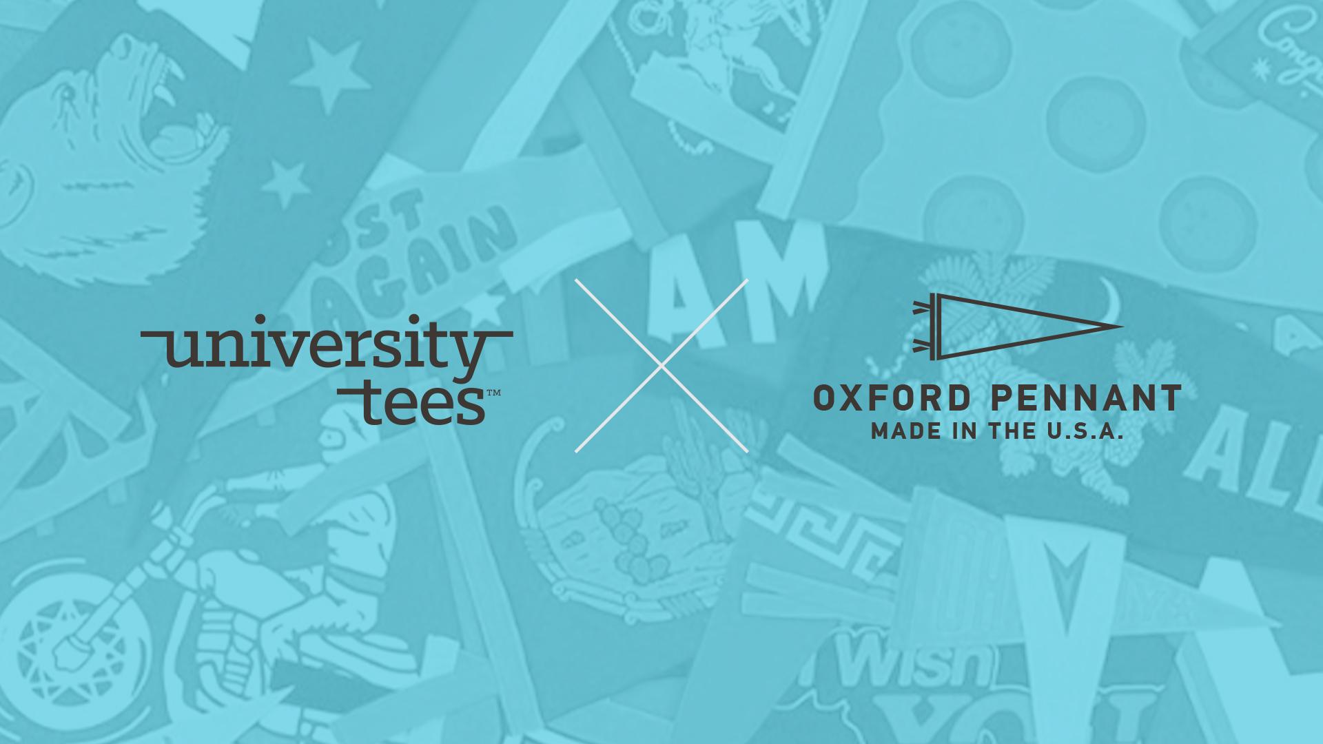 Oxford Pennant Banner.jpg