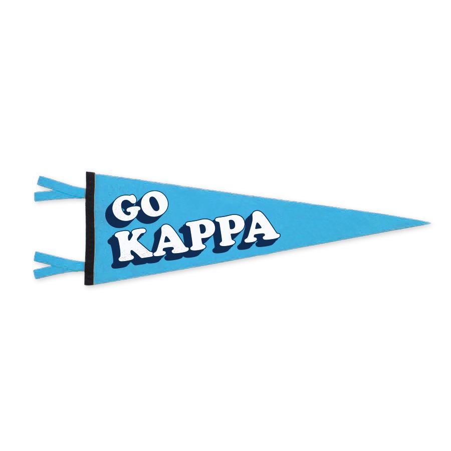 Pennant mockup-GO KAPPA.jpg