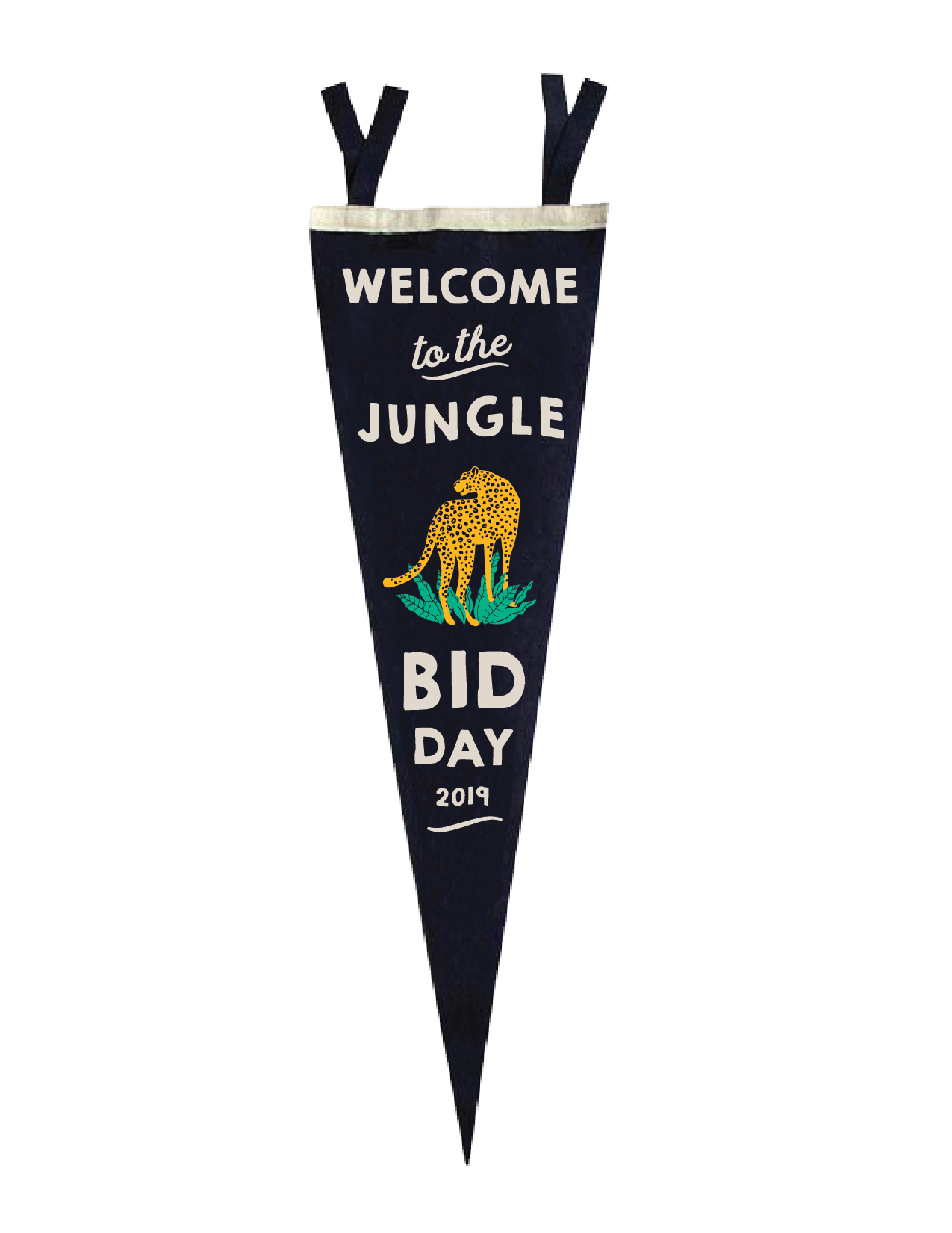 Oxford_Pennant_Event_Designs-01.png