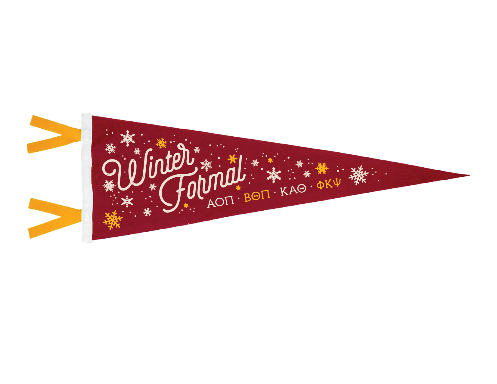 Oxford_Pennant_Event_Designs-02.png
