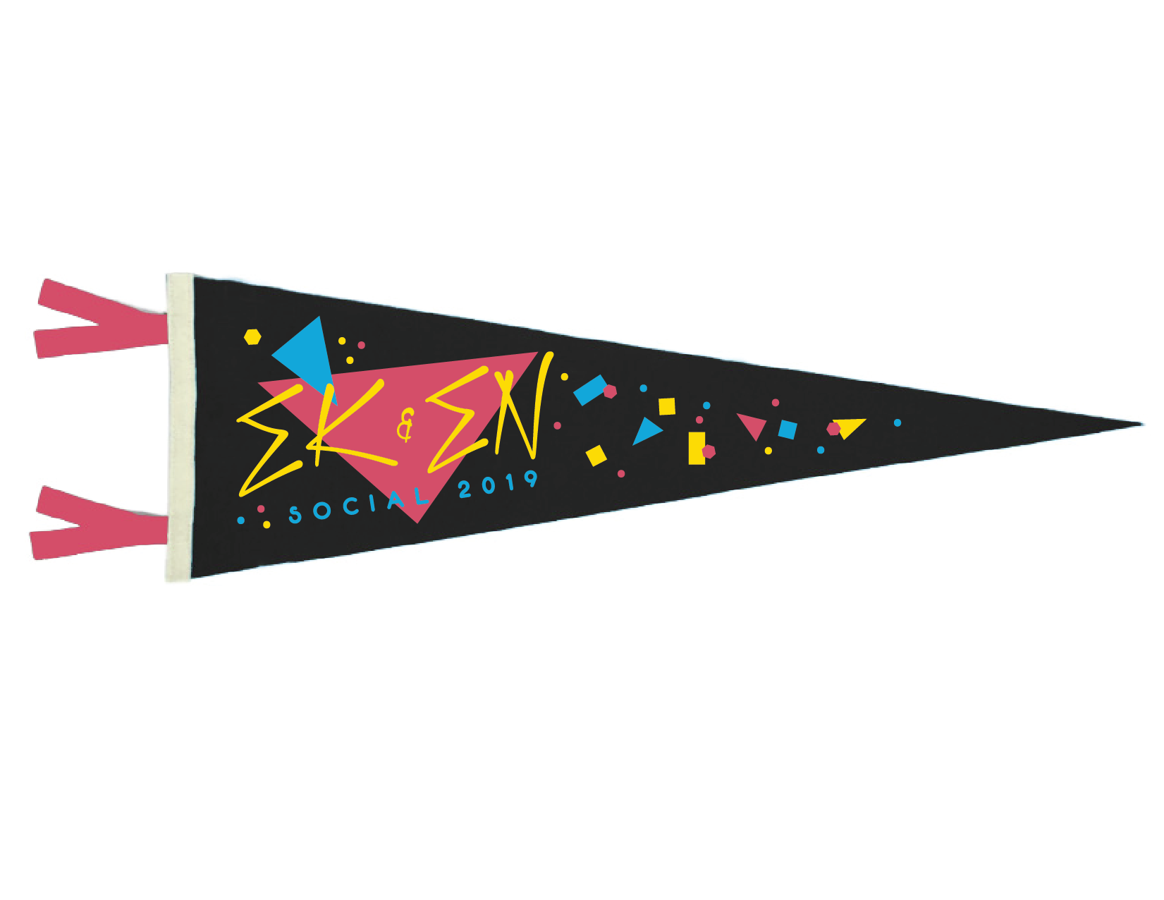 Oxford_Pennant_Event_Designs-05.png