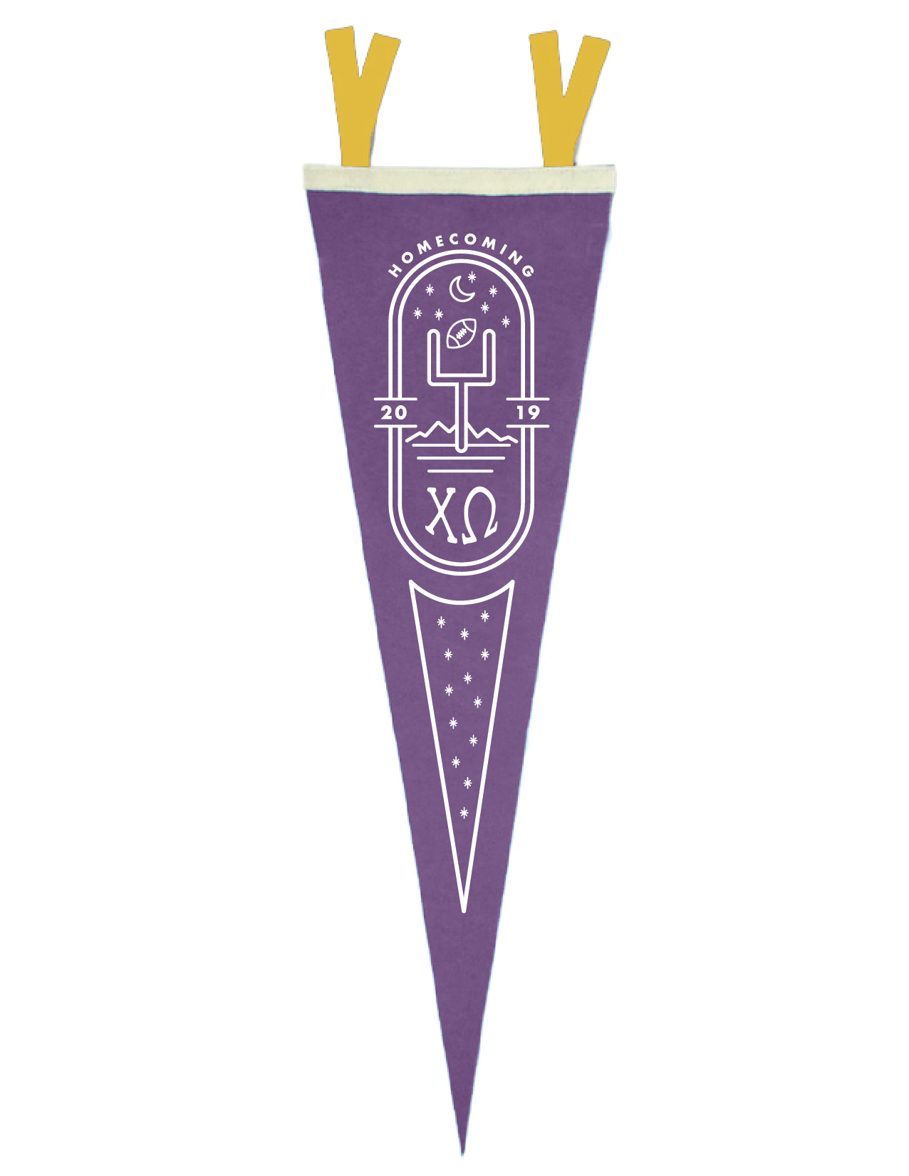 Oxford_Pennant_Event_Designs-06.png