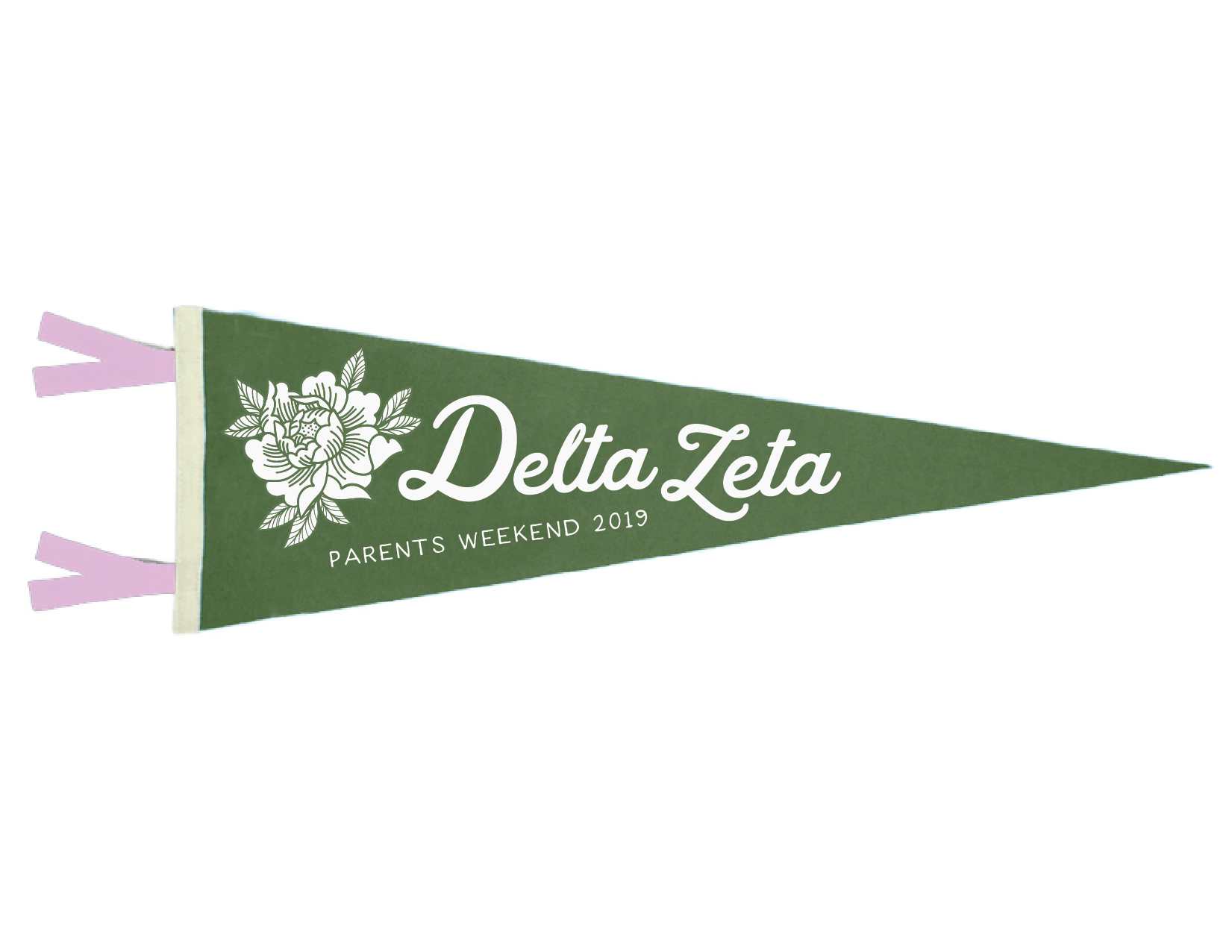 Oxford_Pennant_Event_Designs-07.png
