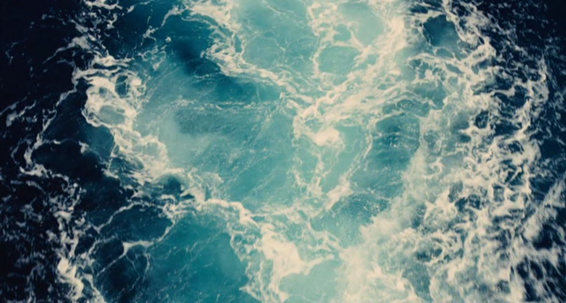 The Sea.png