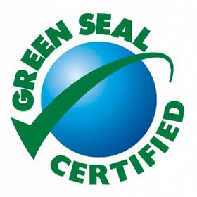 green-seal.jpg