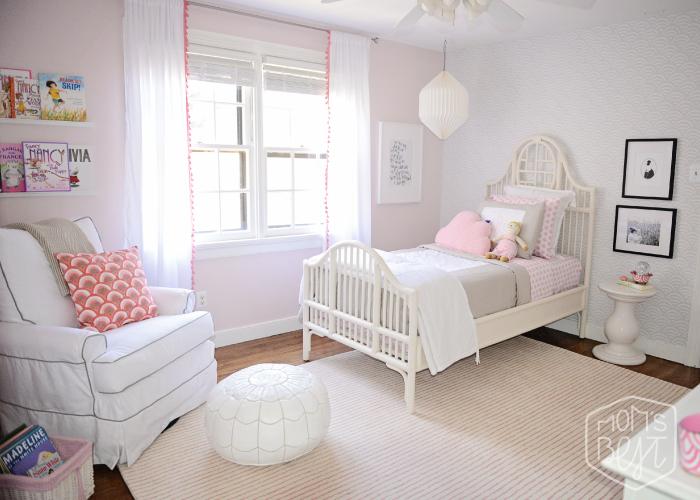 destination-nursery-virginia-makeover-with-tana-hallows-and-serena-and-lily.jpg