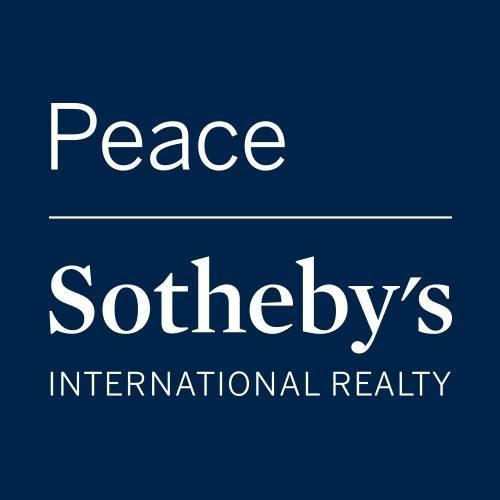 sotheby'spawleysisland