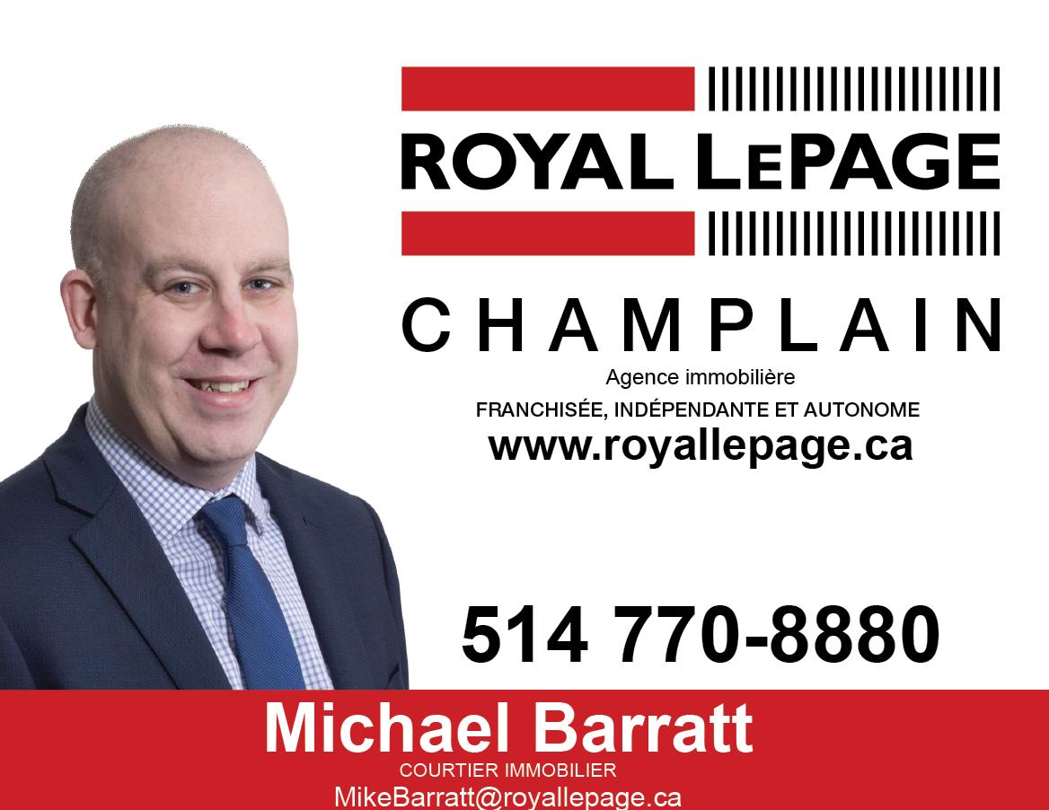 MichaelBarratt