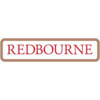 logo-immeubles-redbourne.jpg