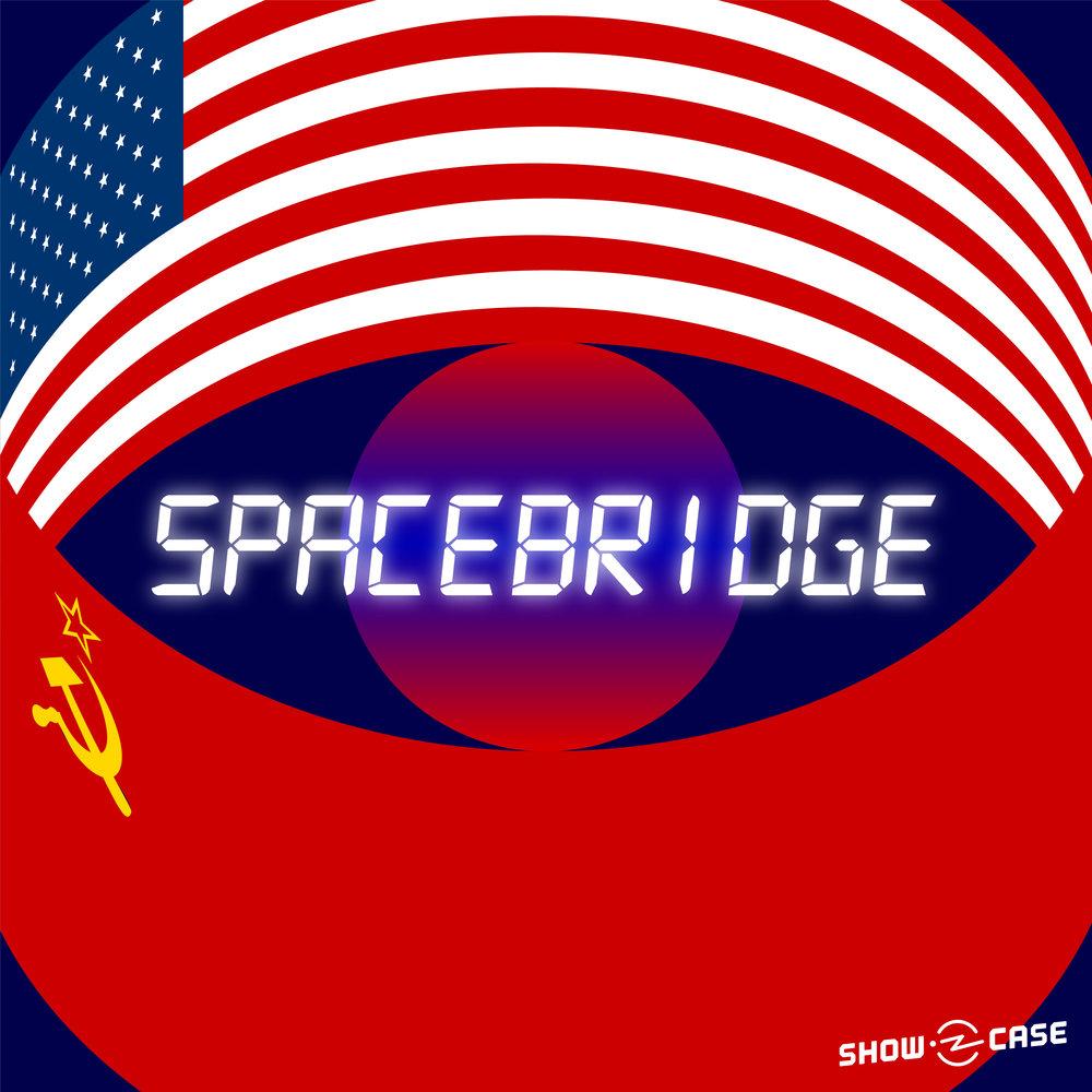 logo-3000x3000-spacebridge.jpg
