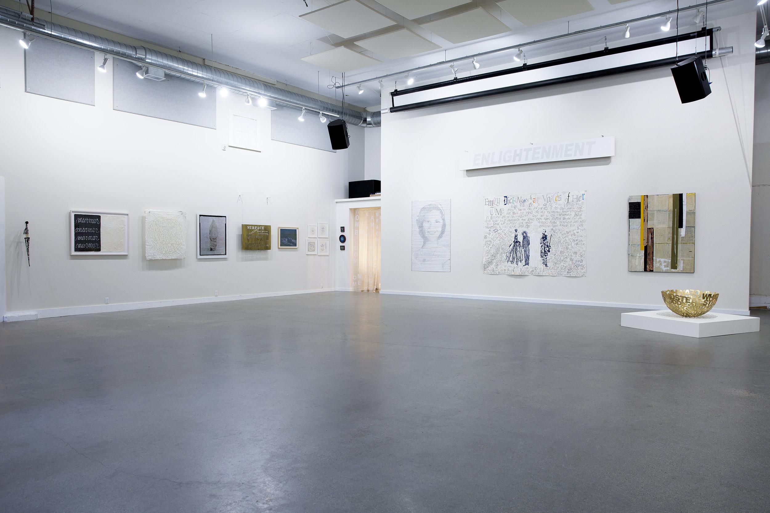 JAC Gallery 6.jpg