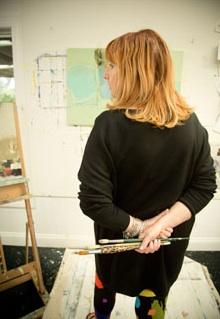 Theresa Painting_2.jpg