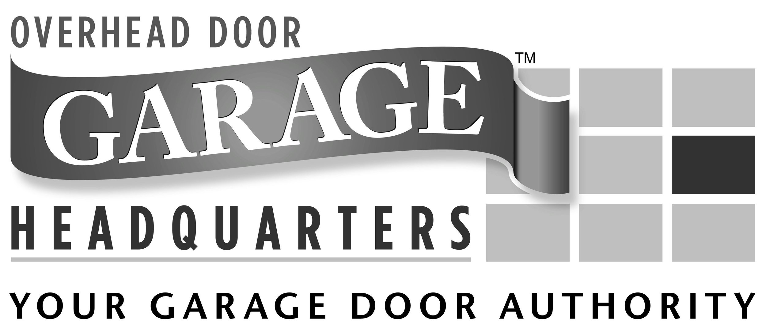 garage_hq_logo_RGB_RI.jpg