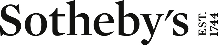 Sothebys-logo_Official_black1 (1).jpg