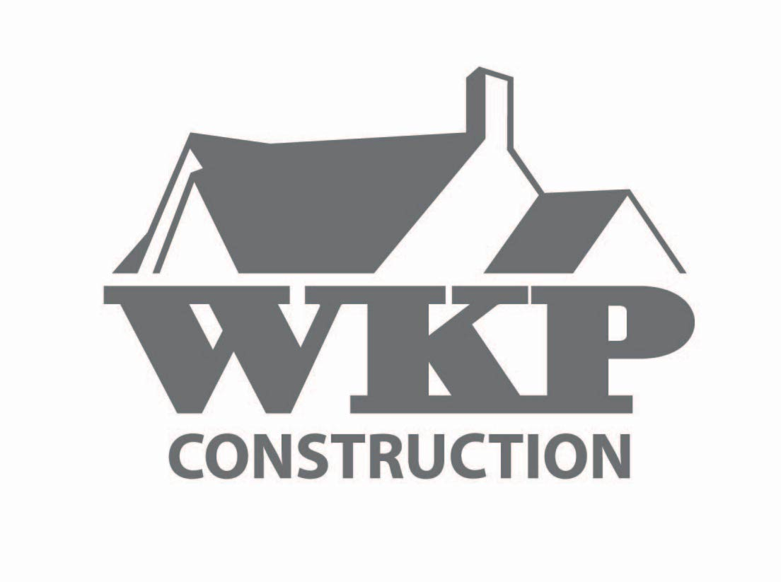 WPK-contruction-logo-Gray copy.jpg