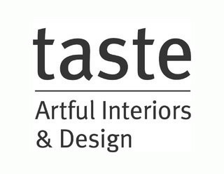 Taste logo_B&W.jpg