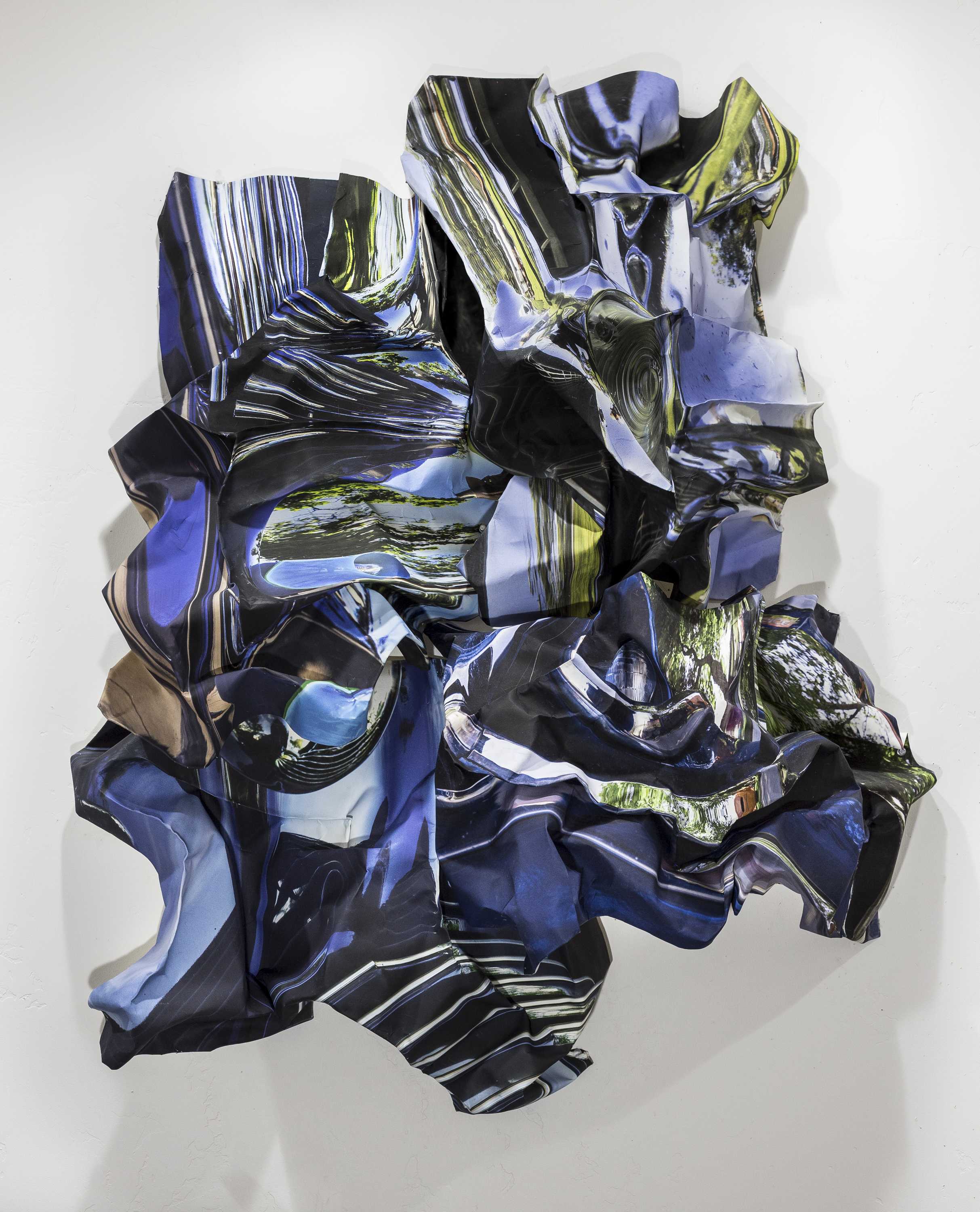 Abigail Gumbiner -Sculpted Chrome-51.jpg