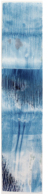 meghann_riepenhoff_Ecotone #347, 2015. Approx. 102 x 21 inches.png