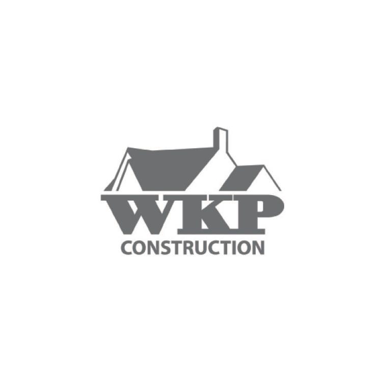 WKP Construction
