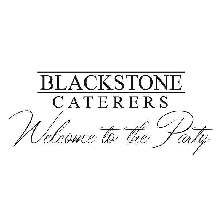 Blackstone Caterers