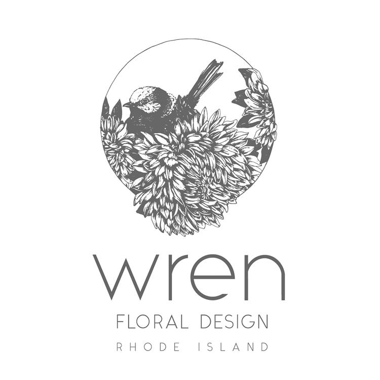 Wren Floral Design Rhode Island