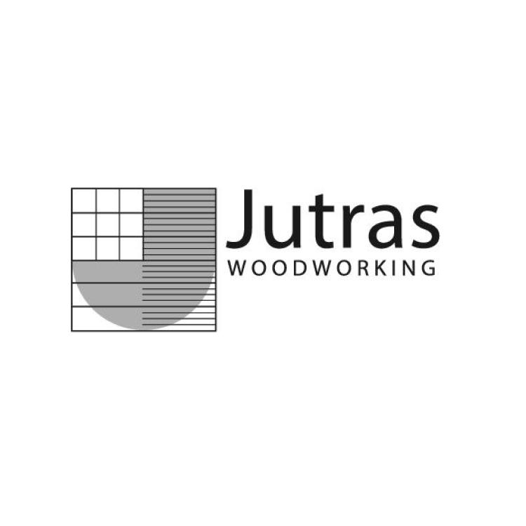 Jutras Woodworking