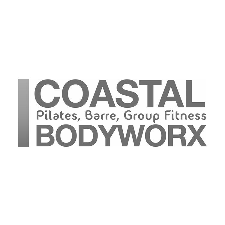 Coastal Bodyworx
