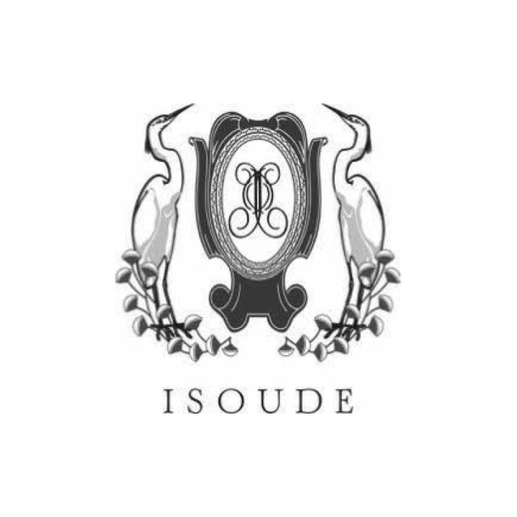 Isoude