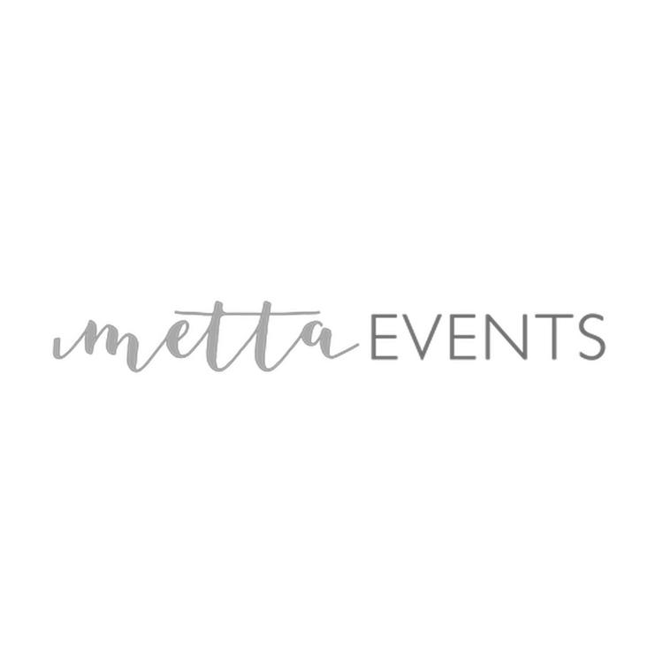 Metta Events
